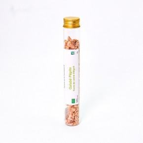 Sucre de Galabé Artisanal Bio en pépite - Kanere La Fournaise