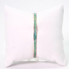 Bracelet Jonc - largeur 0.4cm - Lafécafé