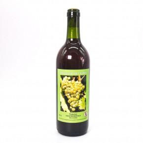 Vin blanc de Cilaos