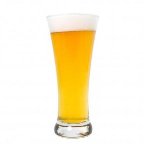 Verre à bière pour 33cl