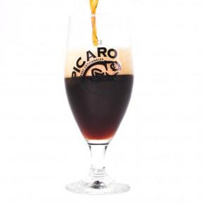 Verre à bière Picaro - 25cl