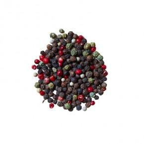 Mélange poivre en grain - La Réunion
