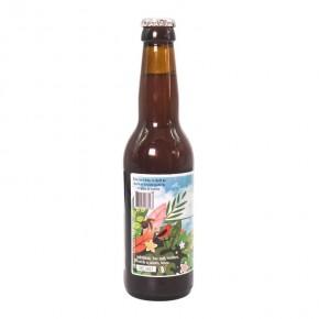 Bière dalons IPA Passion