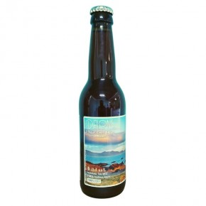 Bière Dalons english IPA