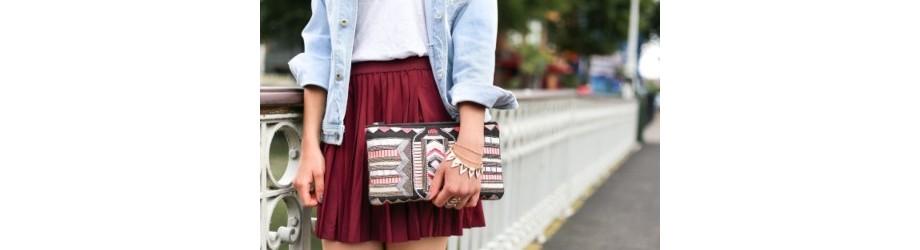 Accessoires de mode de La Réunion
