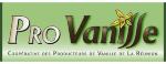 Pro Vanille