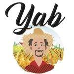 Brasserie Yab