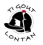 Ti Gout Lontan