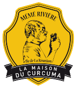 Maison du Curcuma