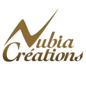 Nubia Créations