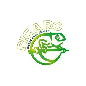 Brasserie Picaro