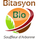 logo Bitasyon