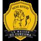 logo Maison du Curcuma