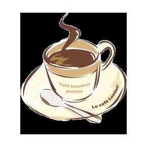 Le Café Lontan