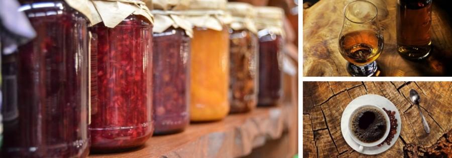 Les 6 meilleurs produits locaux à ramener de la Réunion